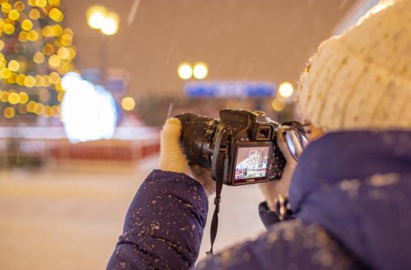 persoonlijke workshop hilde van der sterren portretten fotografie wassenaar