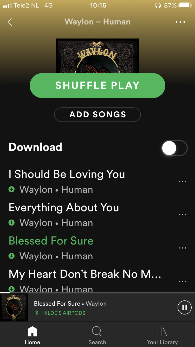 inspiratie-waylon